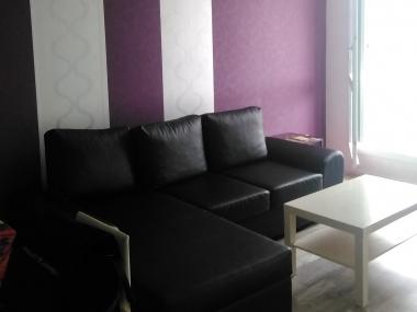 Photo Appartements à vendre