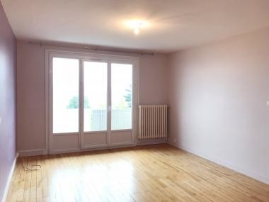 photo de l'appartement LOCATION - Montplaisir - 69m²