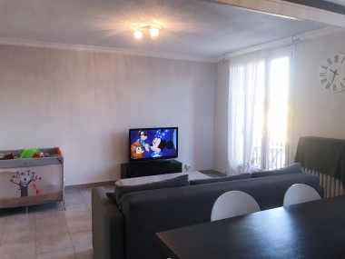 photo du bien immobilier Montplaisir - 68m²