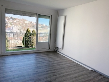 photo du bien immobilier Vivaraize - 60m²