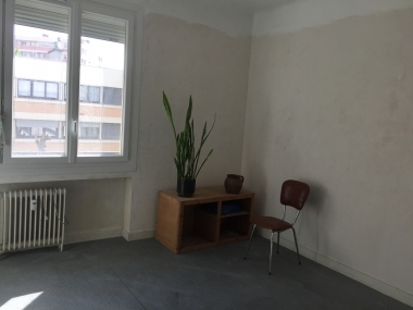 photo du bien immobilier MONTPLAISIR - 55m²