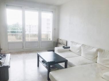 photo de l'appartement EXCLUSIVITÉ - Parc de l'Europe / HPL - 59m²