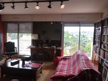 photo du bien immobilier PROCHE COURS FAURIEL - 98m²