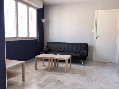 photo du bien immobilier CHAVANELLE - 49m²