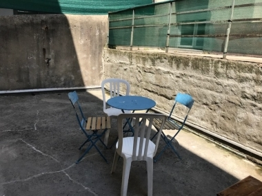 photo du bien immobilier A 2 pas de l'Université Jean Monnet - 53m²