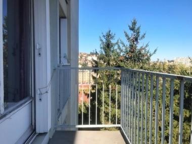photo de l'appartement VIVARAIZE - 46m²