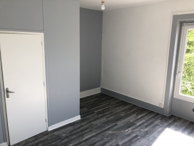 photo du bien VEAUCHE - 213m²