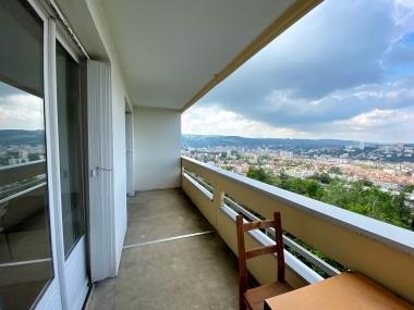photo du bien immobilier LOCATION - Villeboeuf - 29m²