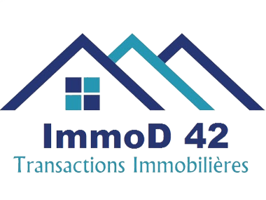 photo du bien immobilier
